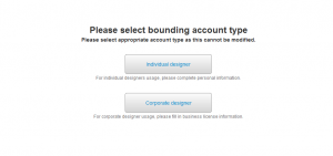 Cara Daftar MIUI Theme Designer Xiaomi (4)