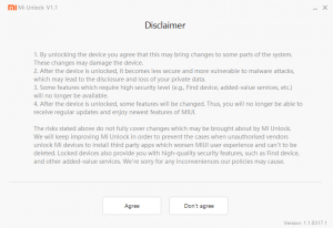 Cara Unlock Bootloader Xiaomi (2)