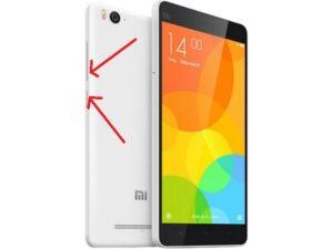 3 Cara Screenshot HP Xiaomi Semua Tipe | Panduan Xiaomi