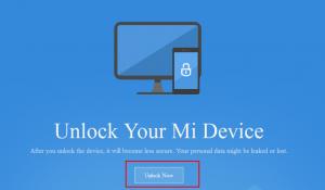Cara Daftar Unlock Bootloader Xiaomi (1)