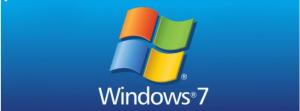 Cara Disable Driver Signature Enforcement Windows (2)