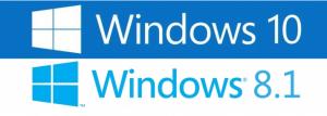 Cara Disable Driver Signature Enforcement Windows (5)