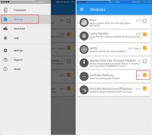 Cara Instal Module Xposed Xiaomi (4)