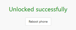 Cara Unlock Bootloader Xiaomi (1)