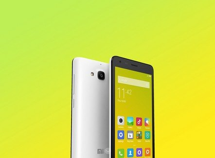 Cara Ganti Custom ROM MIUI Pro Redmi 2 via TWRP   Panduan Xiaomi