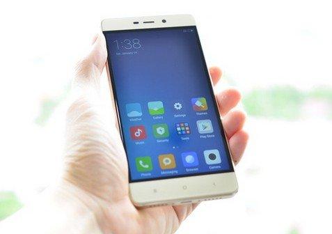 Cara Mengatasi Xiaomi Redmi 4 Prime Mati Total Panduan Xiaomi