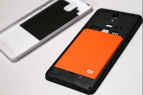 Apakah Baterai Xiaomi Redmi Note 2 Boros Vinny Oleo Vegetal Info