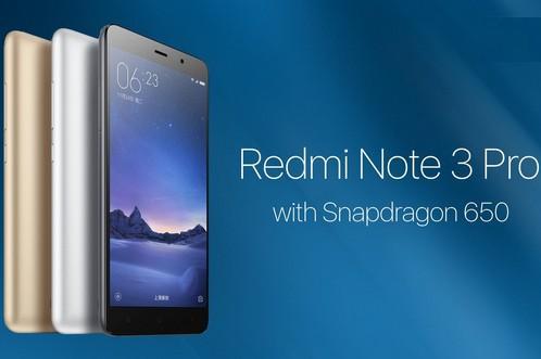 Cara Pasang Dolby Atmos di Redmi Note 3 Pro dengan Mudah | Panduan
