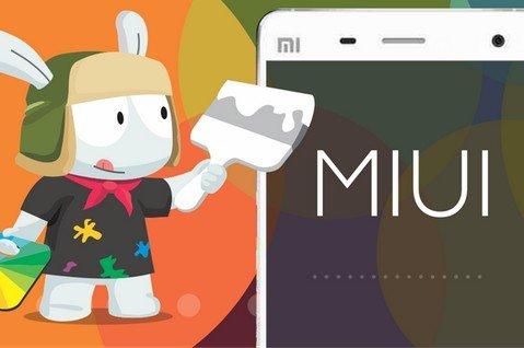 Cara Menggunakan MIUI Theme Editor | Panduan Xiaomi