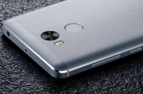 Cara Fix Microphone Redmi 4 Prime Yang Eror Panduan Xiaomi
