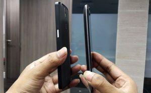 Apa Itu Nfc Dan Cara Mengaktifkan Nfc Di Xiaomi Panduan Xiaomi
