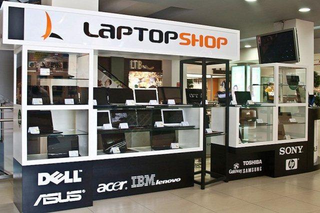Hal yang Perlu Diperhatikan Sebelum Beli Laptop Baru
