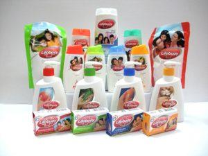 Kandungan dan Manfaat Sabun Mandi Lifebuoy