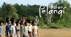Film Tentang Persahabatan Terbaik Mengajarkan Arti Teman Sejati