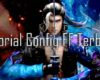 Tutorial Config FF Terbaru